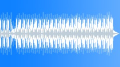 Stock Music of Power Machine (60 sec)