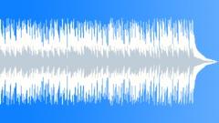 Bluegrass Bedlam - 30 Second Arkistomusiikki