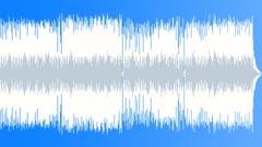 Bluegrass Bedlam - Bed Arkistomusiikki