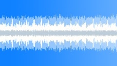 Good ol' Country Living [ Seamless Loop ] - stock music