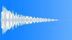 Classic Deplete 04 - sound effect