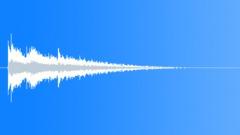 Clockwork Game Fail 04 Sound Effect