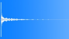 Stock Sound Effects of Radar Ping 03