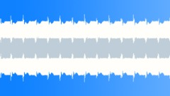 Sensor, computer noise Sound Effect