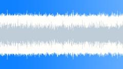 Stock Sound Effects of Disturbing machine noise
