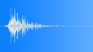 Stock Sound Effects of Big Lights On
