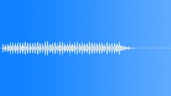 """THE INTERPRETERS 10"""" - stock music"""