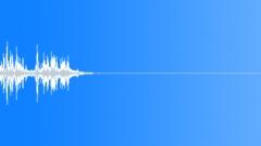 Liquescent - Synthesized Soundfx Sound Effect
