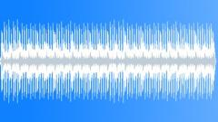 Caravanserail - stock music