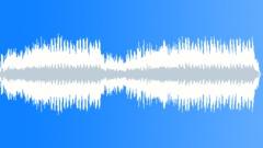 Clannad - stock music