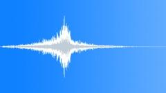 Futuristic Swipe 04 Sound Effect