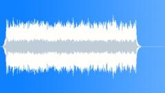 New Nobility  (30 sec) Arkistomusiikki