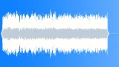 New Nobility  (60 sec) Arkistomusiikki
