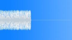 Ringing Tone - Phone Production Element Sound Effect