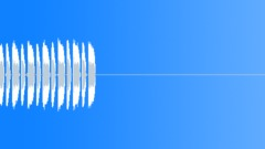 Ring Tone - Mobile Phone Fx Sound Effect