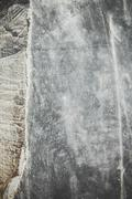 Clean smooth stone texture Stock Photos
