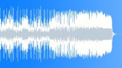 Covert Liaison 30 - stock music
