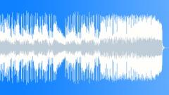 Covert Liaison 60 - stock music