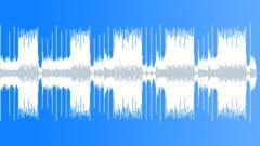 Taunt Decision Rhythm - stock music