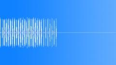 Calling - Cellular Phone Fx - sound effect