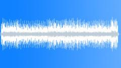 Positive Reggae Whistle Stock Music