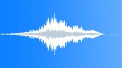 Tortured Soul 03 Sound Effect