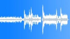 Coven (No Drums No Choir No Vocal) Stock Music