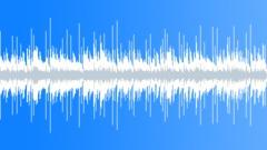 Joyful Day (Loop 03) - stock music