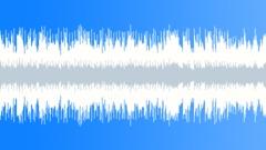 Stock Music of Radiation (Loop 02)