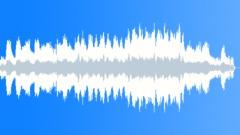 Stock Music of I Leviathan (No Solo Violin)