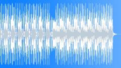 The Goon Squad (30-secs version) Stock Music