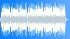 Stock Music of Bearded Weirdos (30-secs version)