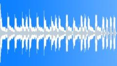 Stock Music of Rhinos In Leotards (Loop 04)