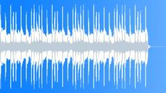 Stock Music of Bearded Weirdos (Loop 03)