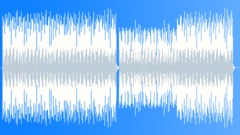 Stock Music of Milk Fever (Underscore version)
