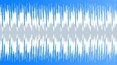 Stock Music of Milk Fever (Loop 01)