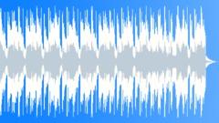 Stock Music of Milk Fever (15-secs version)