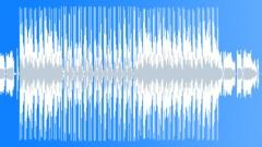 Stock Music of Pappy Stole an Earthman (60-secs version)