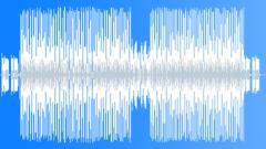 Stock Music of Pappy Stole an Earthman (Underscore version)