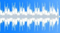 Stock Music of Benji the Wonder Pig (Loop 01)