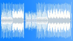 Stock Music of Benji the Wonder Pig (Underscore version)