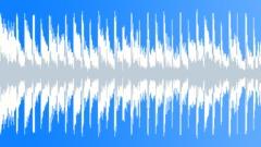 Anthemic Rise (Loop 02) Stock Music