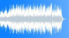 Disco Electro (short edit): Fun Electronica Stock Music