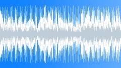 Anthemic Rise (Loop 01) Stock Music