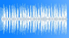 Power of Tower (30-secs version) - stock music