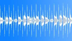 Stock Music of Eighty Two (Loop 01)