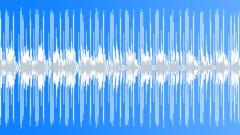 Stock Music of Too Much Funk (Loop 01)