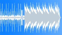 Say What (No vocal samples 30-secs) Stock Music