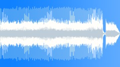 Doer (60-secs version) Stock Music
