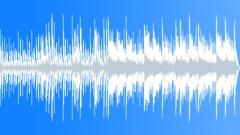 Clean Path (60-secs version) Stock Music